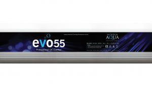 EVO UV