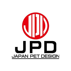 JPD 'Japan Pet Design'