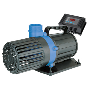 Evolution Aqua Varipump