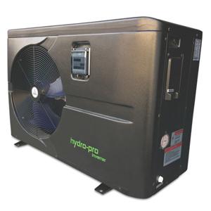 Hydro-Pro Inverter, type Z
