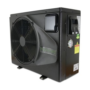 Hydro-Pro Warmtepomp, type P