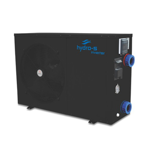 Hydro-S Inverter type XPC