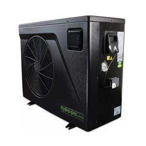 Hydro-Pro Inverter Type PX